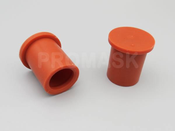 Tappi silicone Promask 0069 3
