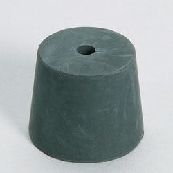 silicone rubber plug