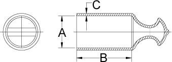 GRAB TABS diagramma grande