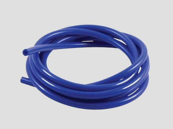 tubo silicone promask 3
